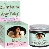 mama_bottom_balm_box_and_jar_1