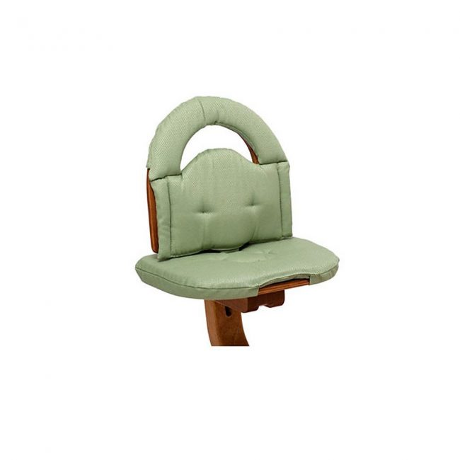 SCI Svan Sage Signet Chair Cushion