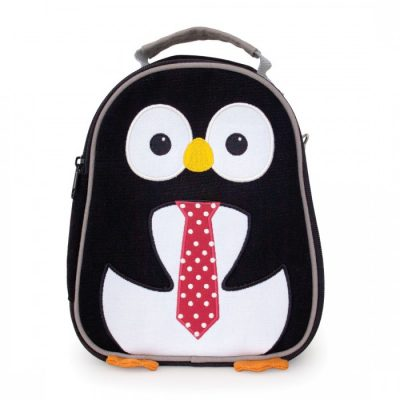 Apple Park Penguin Lunch Pack