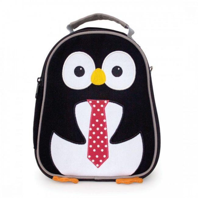 Apple Park Penguin Lunch Pack