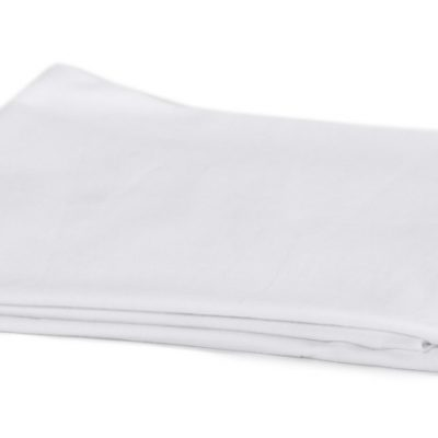 Babyhome Fitted Sheets