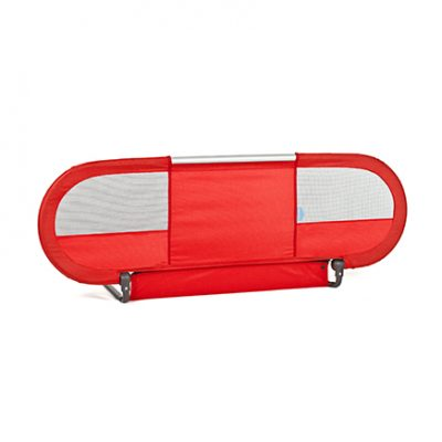 Side Rail Red