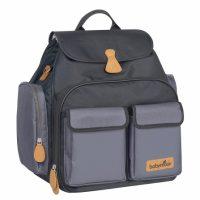 Black Babymoov Gobler Bag