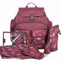 Babymoov Gobler Bag