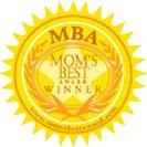 Milkies award
