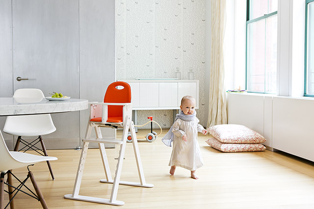 svan baby to booster bentwood folding chair free shipping