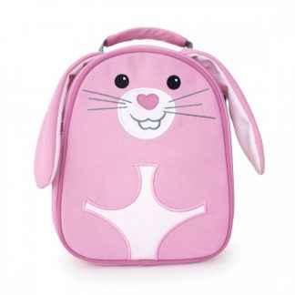 Apple Park Bunny Lunch Pack