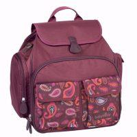 Babymoov Gobler Bag Cherry